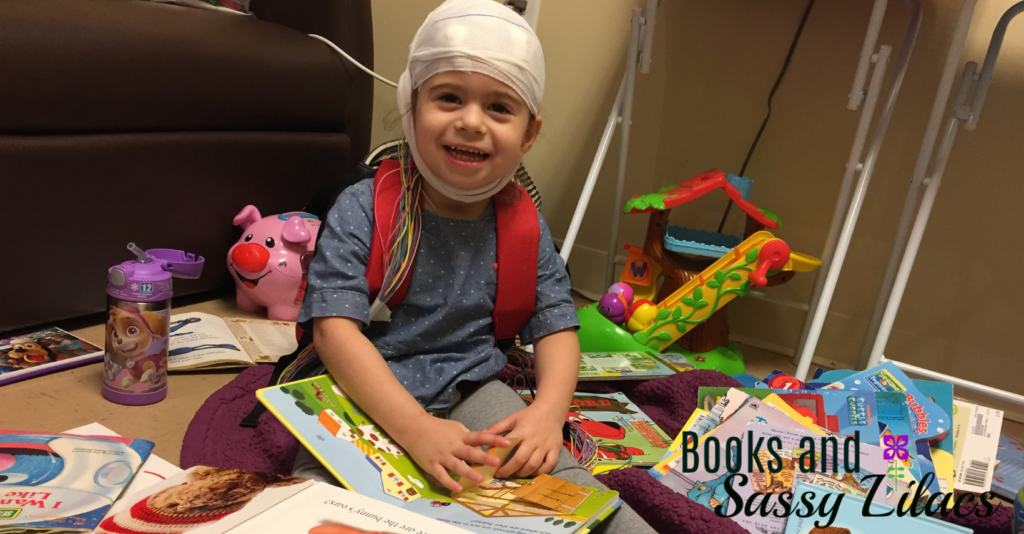 My Thank You Notes as a Mom of a Child With Special Needs